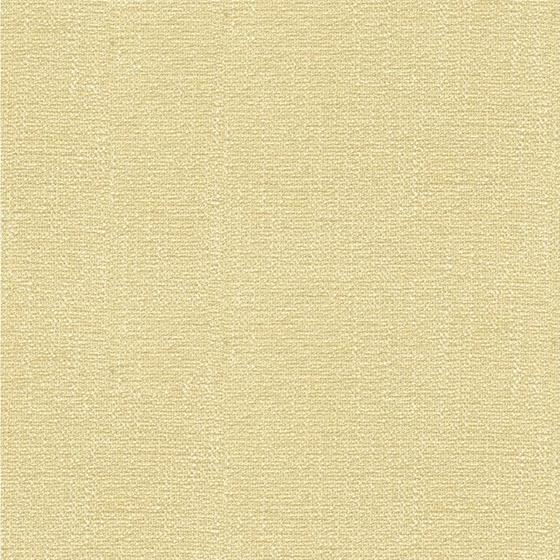 31682.111.0 Ivory Upholstery Solids Plain Cloth Fabric by Kravet Smart