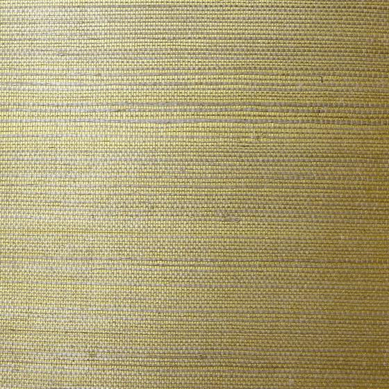 Ln11864 Sisal Grasscloth Seabrook Wallpaper