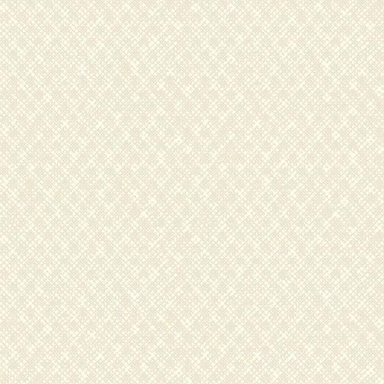 2812-XSS0201 Surfaces Zoey Off-White Harlequin Texture by Advantage Wallpaper