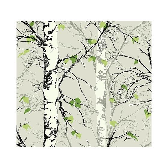 EC52202 Eco Chic II by Seabrook Wallpaper