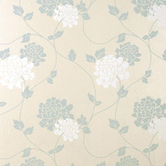 3375879 Laura Ashley Wallpaper