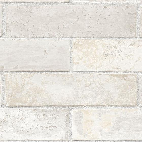 LL29532 Textures Style II Norwall Wallpaper