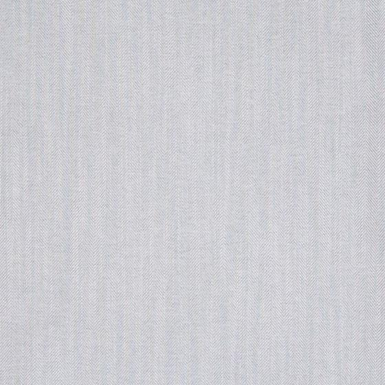 B8028 Fog, Gray Solid by Greenhouse Fabric