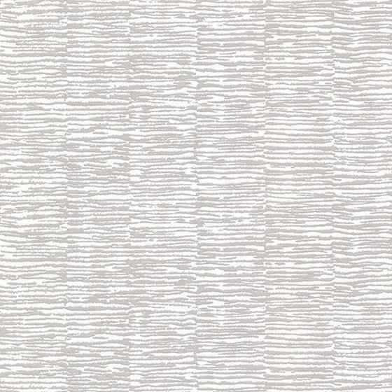 2767-24451 Goodwin Silver Bark Texture Techniques and Finishes III by Brewster