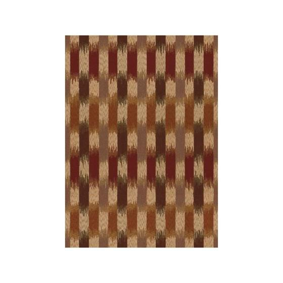 30800.916 Kravet Contract Upholstery Fabric