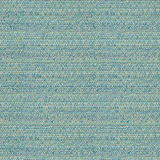 31695.113.0 Turquoise Upholstery Ethnic Fabric by Kravet Couture