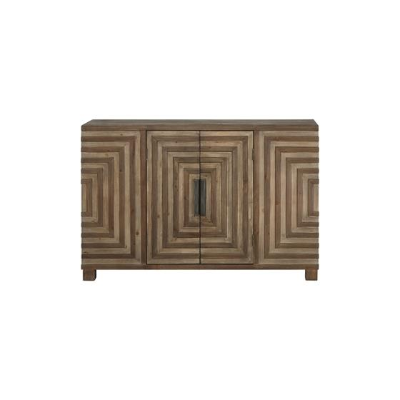 24773 Layton Console Cabinet by Uttermost-3