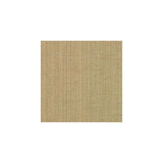 15740-194 Toffee - Duralee Fabric