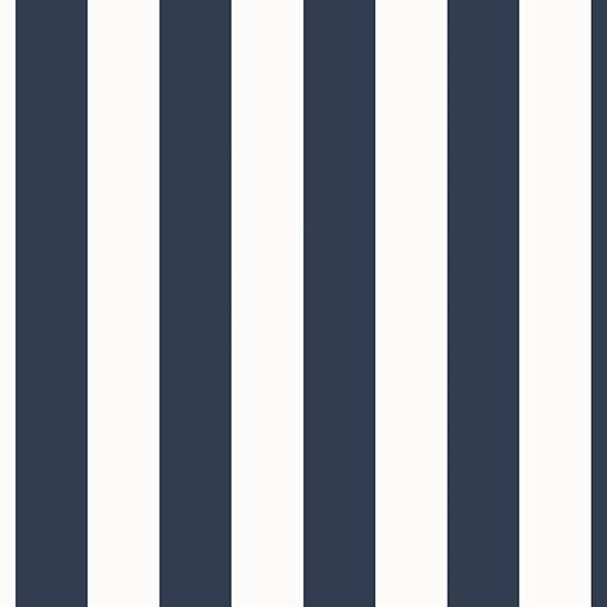 SD36124 Stripes and Damasks 3 Norwall Wallpaper