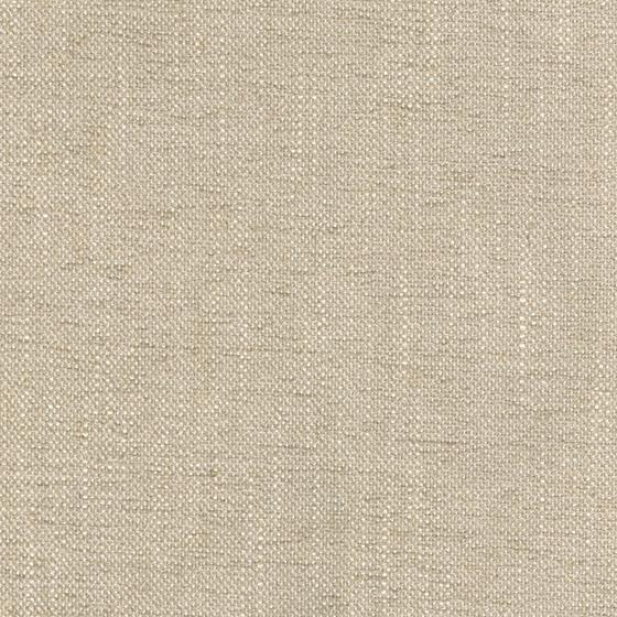8337 Olympic Taupe
