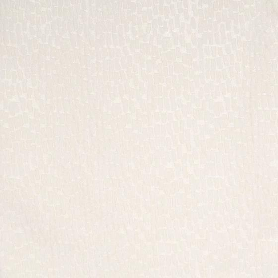 B8012 Cloud, Neutral Solid by Greenhouse Fabric