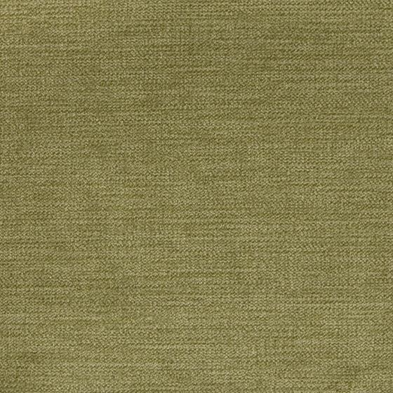 A8301 Sage, Green Solid Upholstery by Greenhouse F