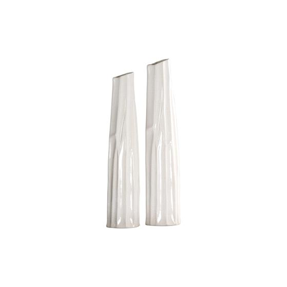 18868 Kenley Vases S/2 by Uttermost-3