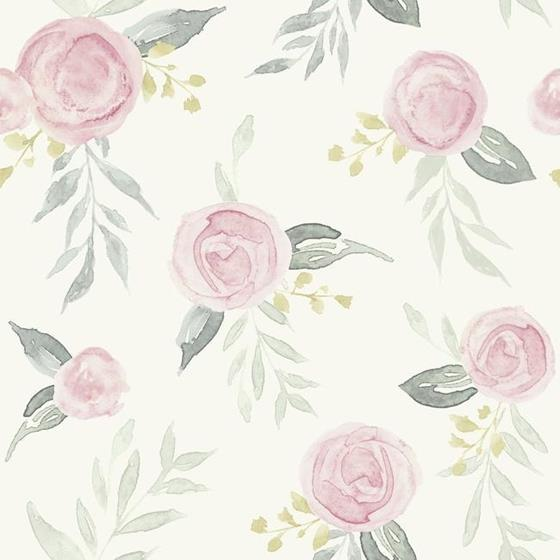 MK1125 Magnolia Home Artful Prints and Patterns