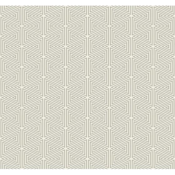 SH71308 New Hampton Seabrook Wallpaper