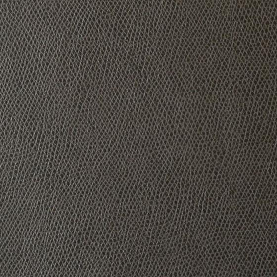 OPHIDIAN.6 Kravet Contract Upholstery Fabric