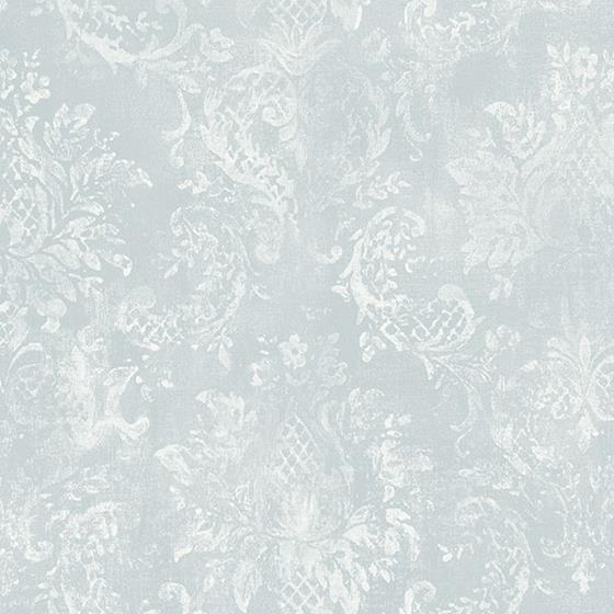 SD36103 Stripes and Damasks 3 Norwall Wallpaper