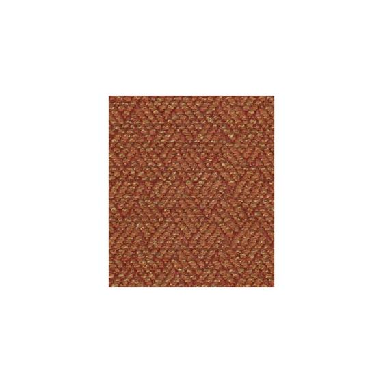 30166.1219 Kravet Contract Upholstery Fabric