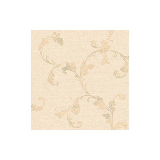 CL61802 SBK25092 Claybourne Seabrook Wallpaper Traditional/Classic