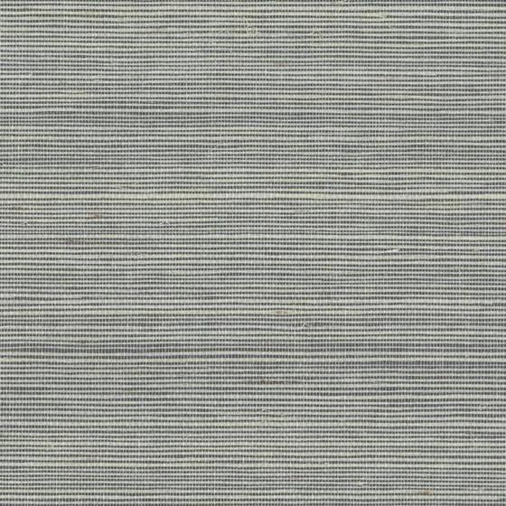 GR1044 Imperial Grasscloth Resource Ronald Redding