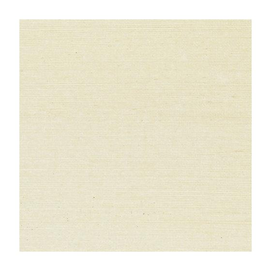 LWP68037W Marin Weave  Ralph Lauren Wallpaper