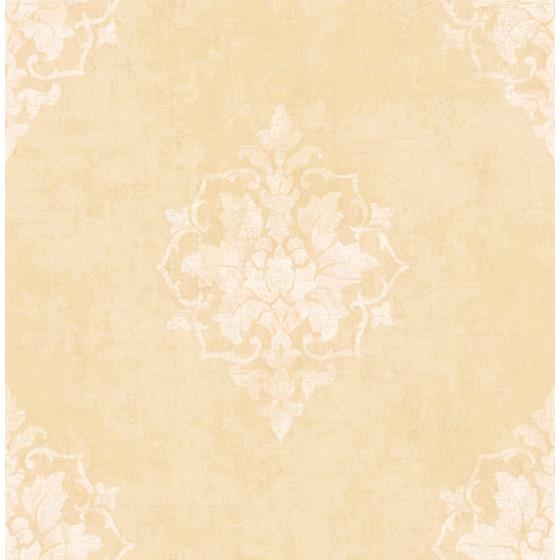 CL61311 SBK25073 Claybourne Seabrook Wallpaper Traditional/Classic