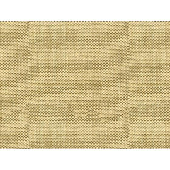 30299.1611.0 Beige Multipurpose Solids Plain Cloth Fabric by Kravet Basics