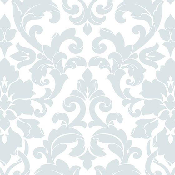 DS29714 Stripes and Damasks 3 Norwall Wallpaper