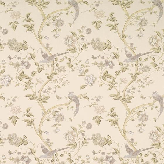 3519608 Laura Ashley Wallpaper