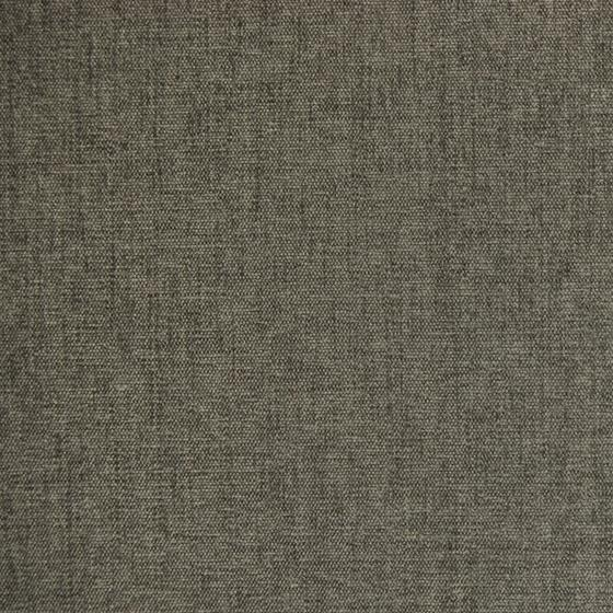 A9352 Grey, Gray Solid Upholstery by Greenhouse Fa