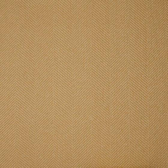 94199 Bagel, Gold Solid Upholstery by Greenhouse F