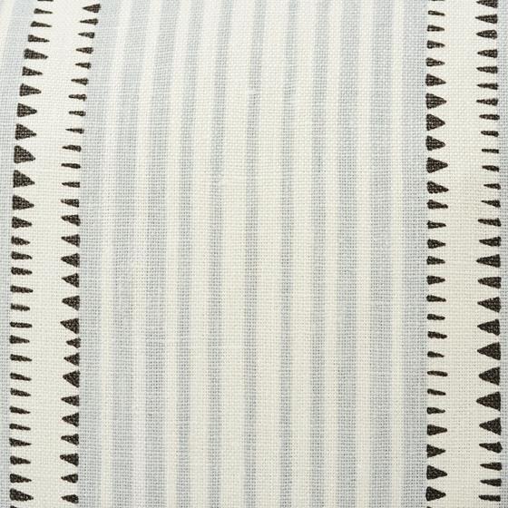 """So17627204 Moncorvo 18"""" Pillow Le Mirage By Schumacher Furniture and Accessories 3"""