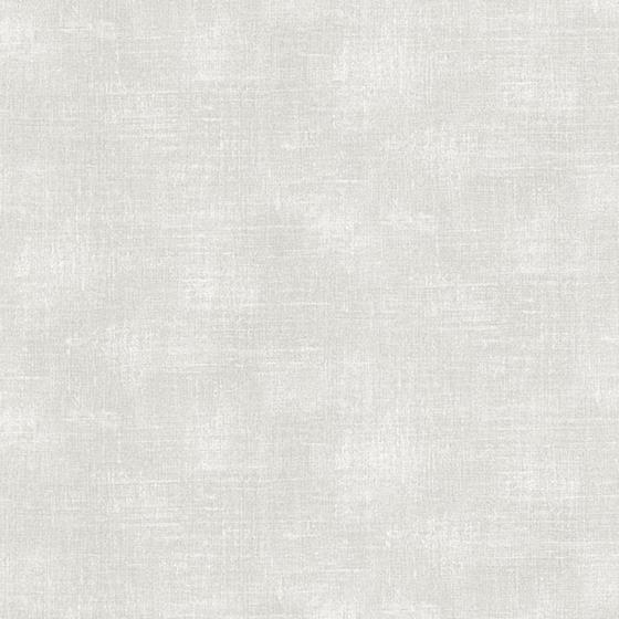 2774-700541 Stones and Woods Sandia Light Grey Canvas by Advantage Wallpaper