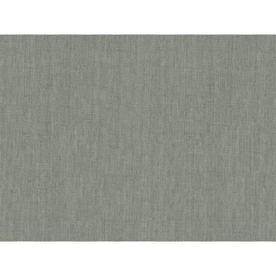 16235.11.0 Grey Upholstery Solids Plain Cloth Fabric by Kravet Design