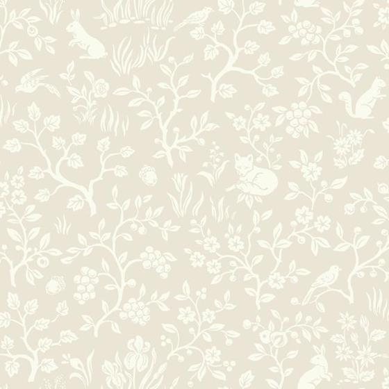 MK1110 Magnolia Home Artful Prints and Patterns