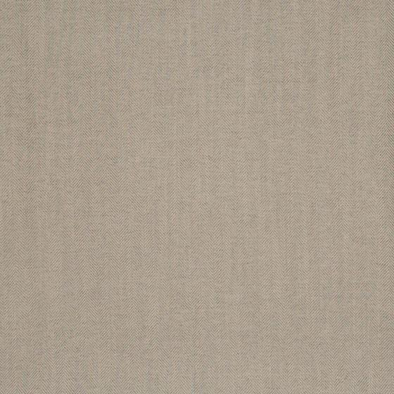 B8032 Taupe, Brown Solid by Greenhouse Fabric