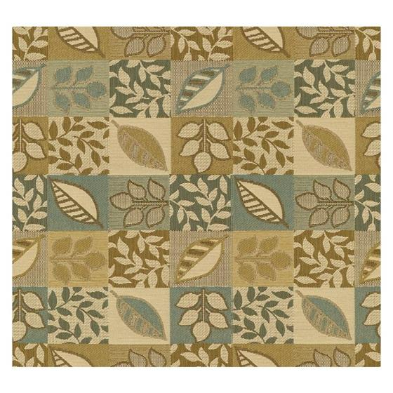 31547.635 Kravet Contract Upholstery Fabric