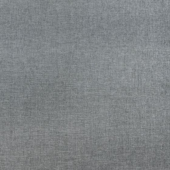 F1243 Shark, Gray Solid Upholstery Fabric by Green