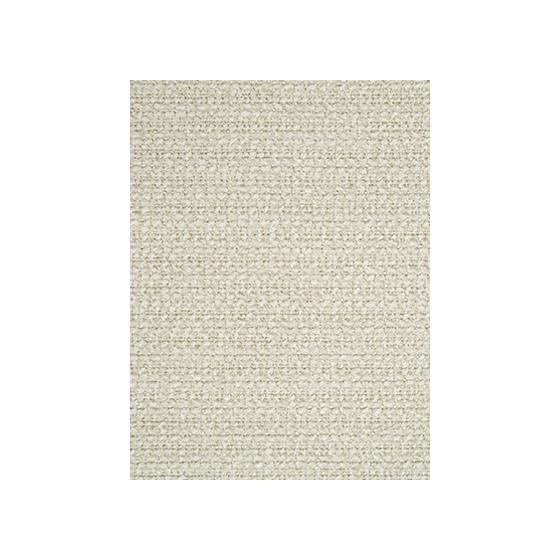 243901 Hunter Weave Cashmere By Beacon Hill