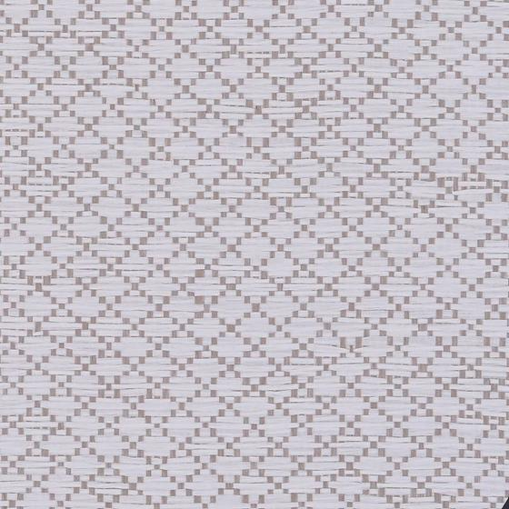 1323 Quilted Weave - Picnic Basket