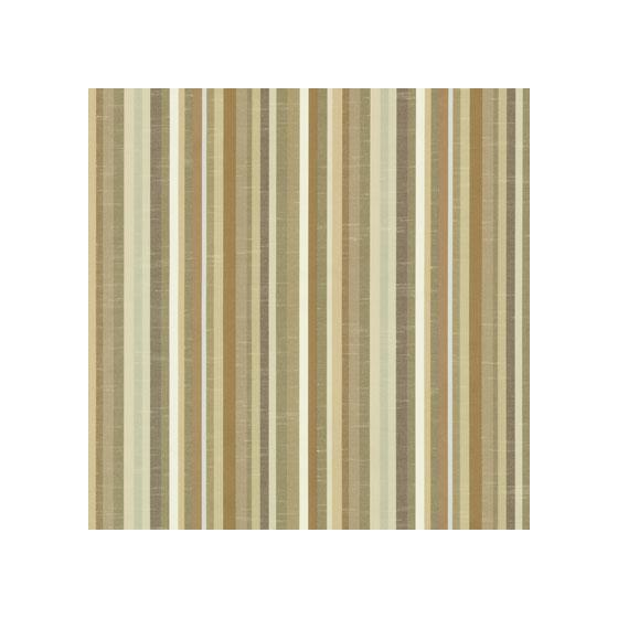 32816-70 Natural/Brown Duralee Fabric