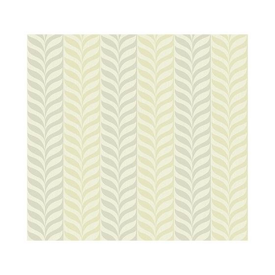 EC50908 Eco Chic II by Seabrook Wallpaper
