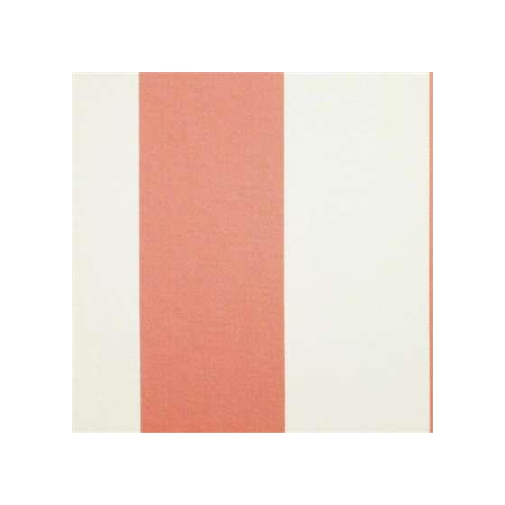 Bayside 502 Pink by Maxwell Fabric