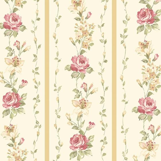 PP27721 Pretty Prints 4 Norwall Wallpaper