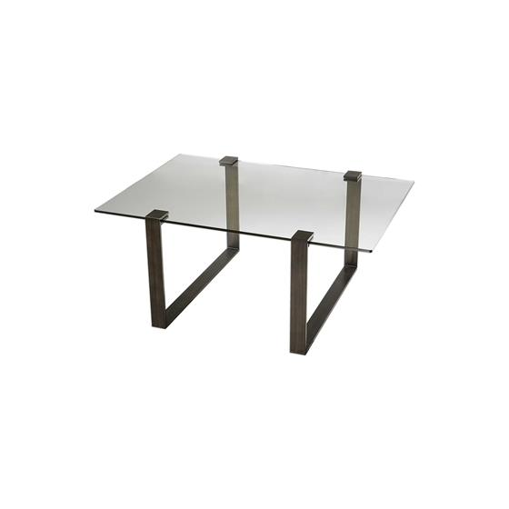 24674 Chadwick Coffee Table by Uttermost-3