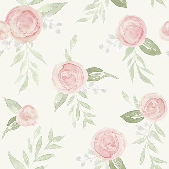 MK1128 Magnolia Home Artful Prints and Patterns