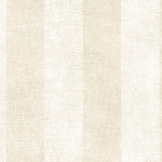 SD36161 Stripes and Damasks 3 Norwall Wallpaper