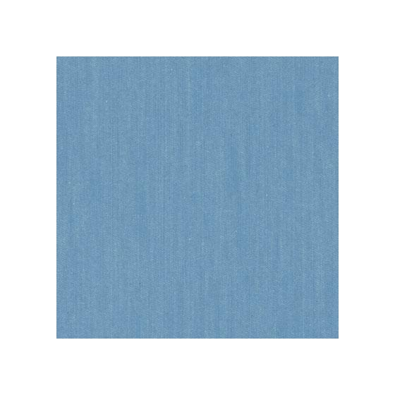 DW16171-157 Chambray Duralee Fabric