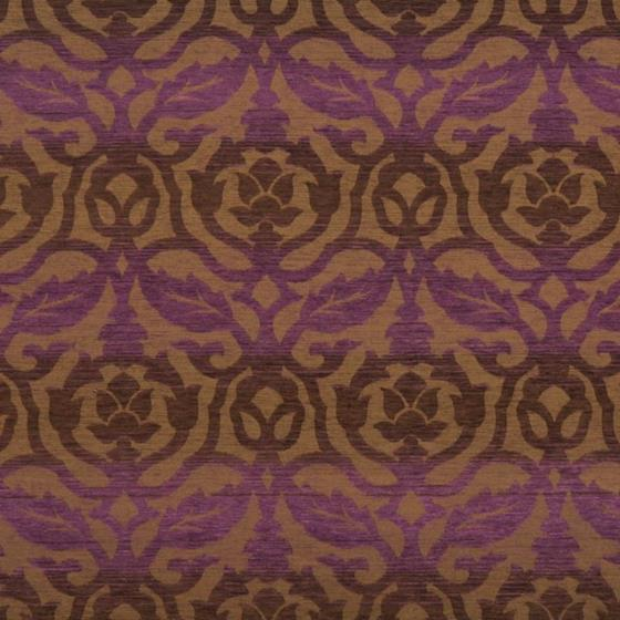 216886 Ombre Frame Orchid by Robert Allen