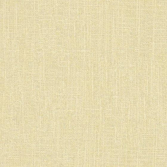 2015150.111 COLOUR LIBRARY VII Lee Jofa N/A Solids